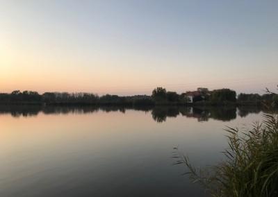 Dunajský pohár (7)